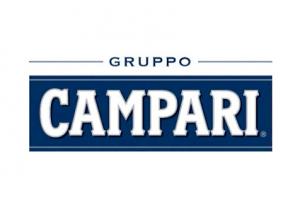 gruppo-campari-logo