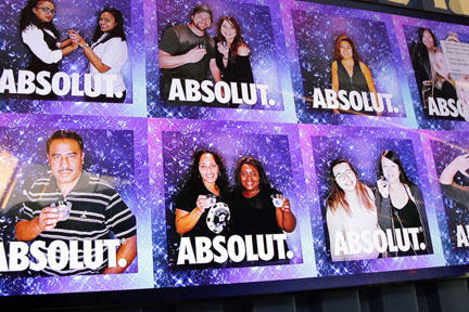 Absolut-Vegas_6238_small