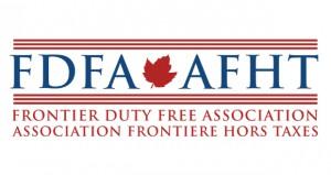FDFA-logo-620x330