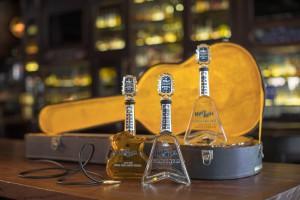 RocknRoll-Tequila-hr-9335