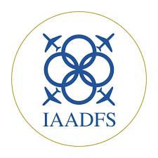 iaadfs logo