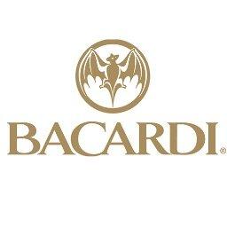 bacardilogo