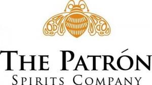 Patron Spirit Company Logo