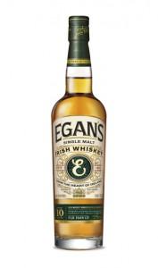 Egans 10YOweb