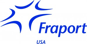 Fraport_Logo_USA_100%_CMYK