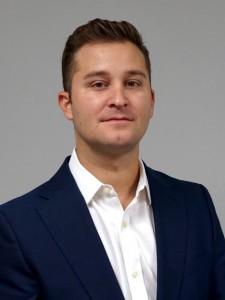 Sean Gazitua