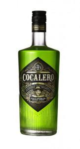 cocaleroweb