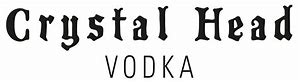 Crystal Head logo