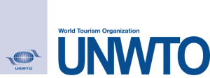 newhome-logo (1)