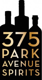 375 Park logo