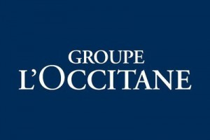 LOCCITANE Group Logo