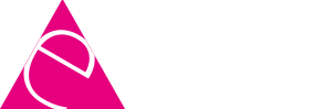 EthosFArmLogoAmended