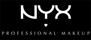 NYX_logo_black