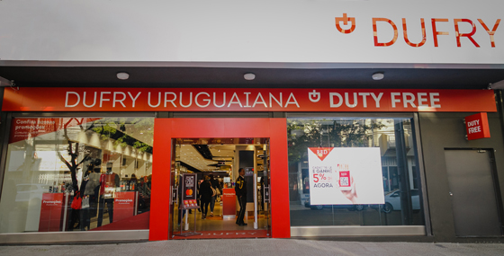 Duty Free and Travel Retail News |Travel Markets Insider