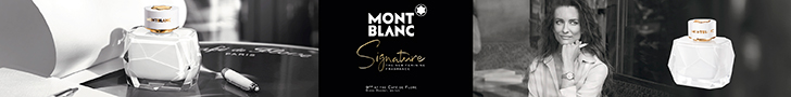 MONTBLANC_SIGNATURE-MODEL_DIGITAL-Static_English_3_728x90.jpeg