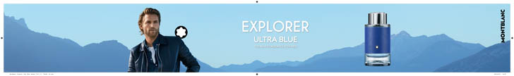 MONTBLANC_EXPLORER-ULTRA-BLUE-MODEL_POS_English_1_728x90.jpg
