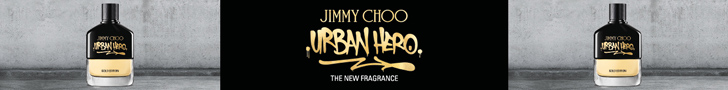 JIMMY-CHOO_URBAN-HERO-GOLD-EDITION_DIGITAL-Static_English_2_728x90.jpeg